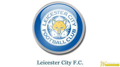 Leicester City F C Logo Wallpapers