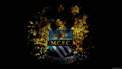 Sports Manchester City F C wallpapers
