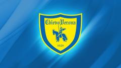 AC Chievo Verona Wallpapers HD