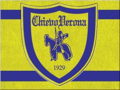 Amichevole benefica il Chievo Verona incontra la Rappresentativa