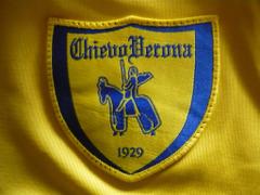 La Provincia incontra l A C Chievo Verona