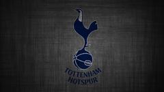 Tottenham Hotspur Wallpapers HD