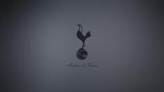 Tottenham Hotspur F C Wallpapers