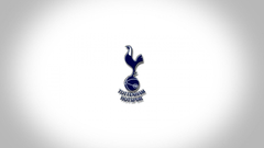Tottenham Hotspur HD Wallpapers