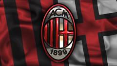 Kumpulan Wallpapers Klub AC Milan Terbaru Tahun 2015 2016