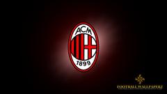 Koleksi Wallpapers Klub A C Milan Terkeren 2015 2016