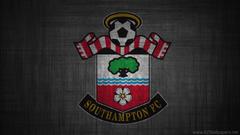 Fonds D écran Southampton Tous Les Wallpapers Southampton