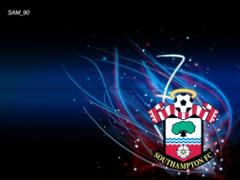 Southampton Football Club Wallpapers