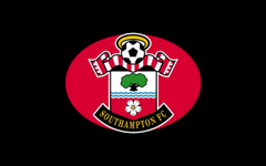 Southampton FC Wallpapers and Backgrounds