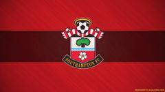 Southampton FC Wallpapers HD