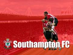 Southampton FC Logos PicturesandPhotos