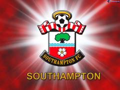 Southampton Fc Image