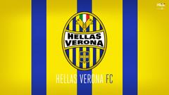 Hellas Verona F C HD Wallpapers