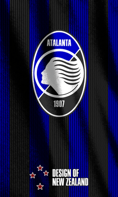 Wallpapers Atalanta Bergamasca Calcio