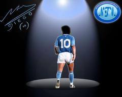 trololo blogg Wallpapers Diego Maradona