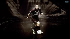Antonio cassano inter milan futbol futebol calcio wallpapers