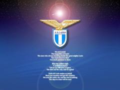 Lazio Calcio wallpaper Football Pictures and Photos