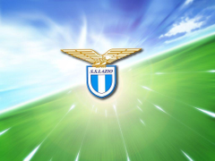 Lazio wallpapers collection