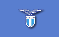 SS Lazio Logo Blue Wallpapers Sport HD Image D Wallpapers