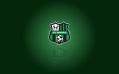 U S Sassuolo Calcio HD Wallpapers