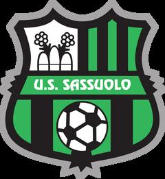 Sassuolo News Transfers Video More