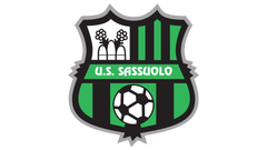 Sassuolo logo Sassuolo Symbol Meaning History and Evolution