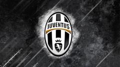 Juventus Wallpapers Vidal