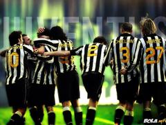 Pirlo Marchisio Vidal Wallpapers Juventus Wallpapers