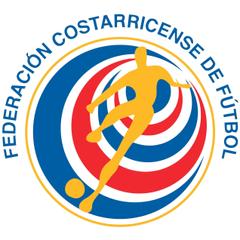 Costa Rican Football Federation Costa Rica National Football