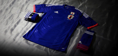 World Cup Jerseys In Photos The uniforms at this summer s