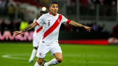 World Cup 2018 Peru face New Zealand in playoff without drug