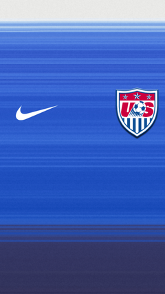 USNT USWNT wallpapers
