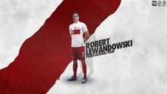 sports soccer Poland fussball euro 2012 football Robert