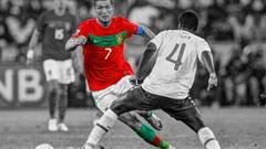 Cristiano ronaldo cr7 portugal national football team wallpapers