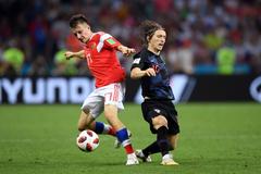 Monaco confirm bid to gazump Chelsea