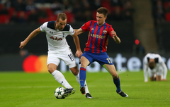 Who is Aleksandr Golovin The Russian Iniesta wanted by Juventus