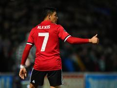 Premier League acutalités Fiery Sanchez can spark United says