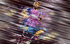 Arturo Vidal 4k Ultra HD Wallpapers