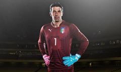 Gianluigi Buffon Wallpapers Image Photos Pictures Backgrounds