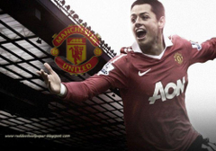 manchester united wallpapers android phone Wallpapers Javier