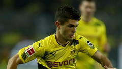 The American Figo Pulisic could be a Real star at Madrid