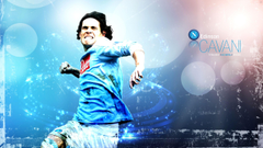 Napoli Hamsik Cavani Wallpapers 2013 Forza27