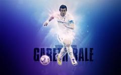 Gareth Bale Wallpapers Real Madrid 8 Gareth Bale Wallpapers