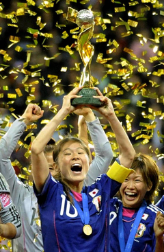 Chronicles of USWNT WPSL on Flipboard by MyHealthShare