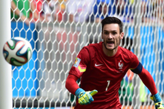 Tottenham s Hugo Lloris will go down as one of the greats of