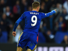 Newcastle United vs Leicester City preview Jamie Vardy hoping to