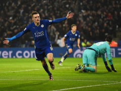 Premier League News More misery for Mourinho as Leicester