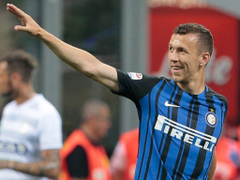 Manchester United make Ivan Perisic breakthrough with club confident
