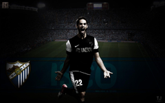 Showing posts media for Isco wallpapers