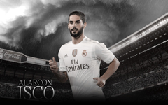 Isco HD Wallpapers